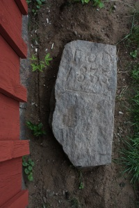 gravsten2_1355