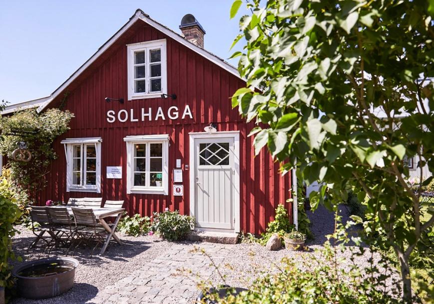 solhaga_ute