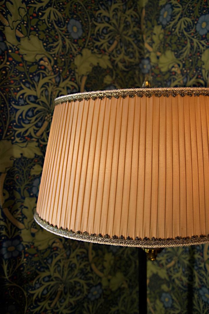 lampa6G8A7987