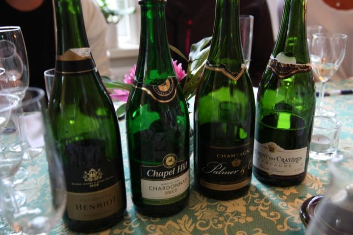 champagne_1054