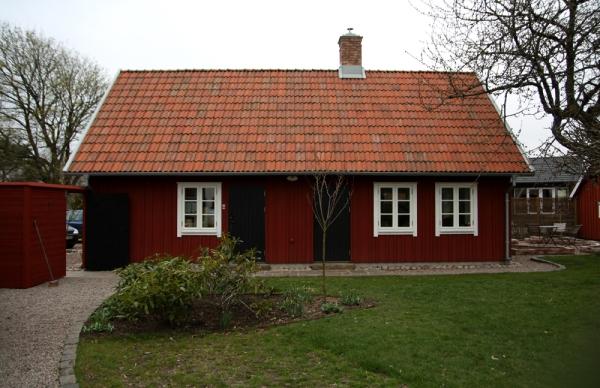 nyahuset_5730