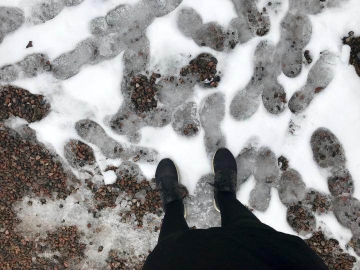 vinter_9507
