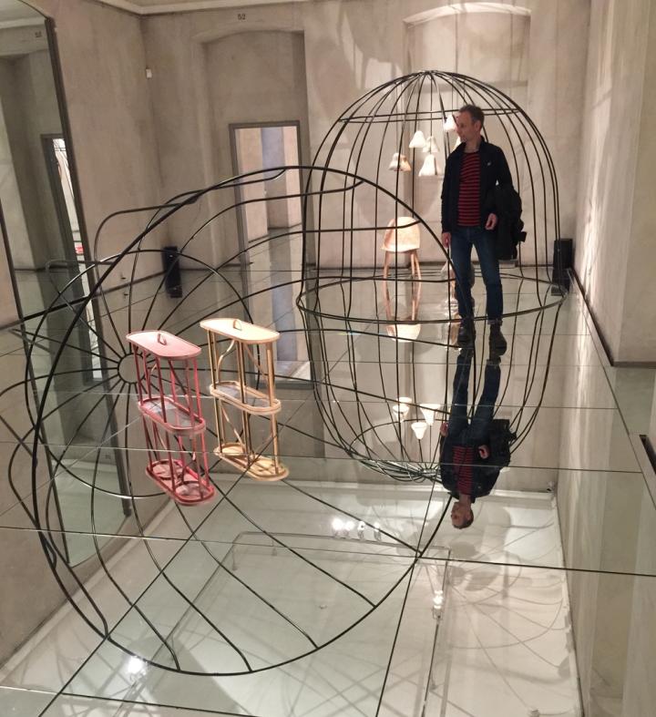 ante_designmuseum_0661
