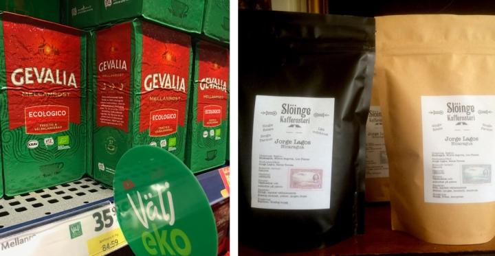 kaffepriser_1192