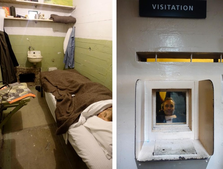 05_alcatraz_07620