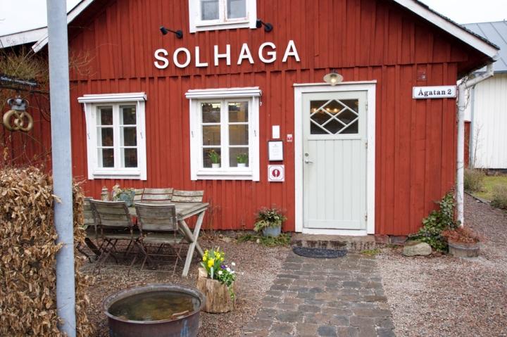 solhaga6G8A5783