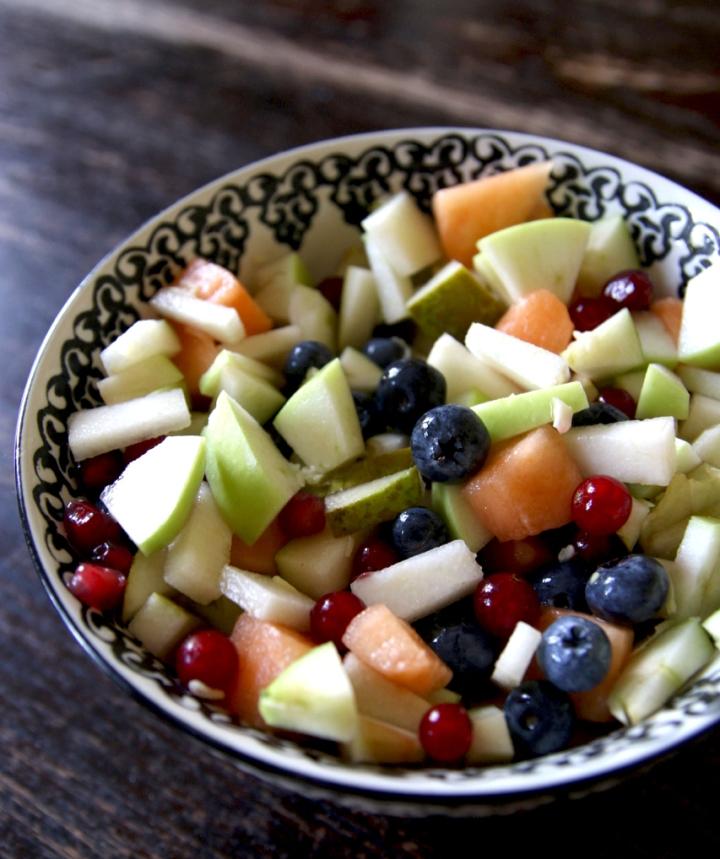 fruktsallad6G8A7364