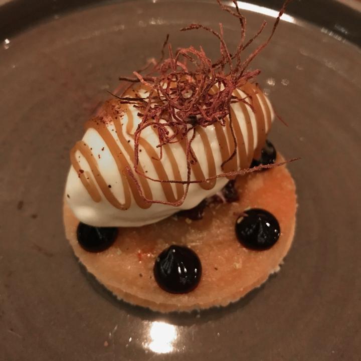 dessert_8238