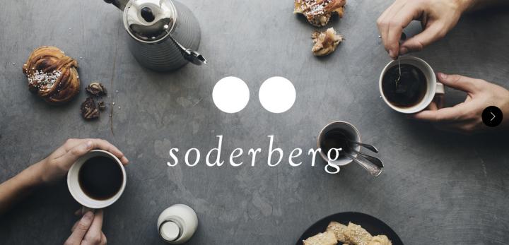 soderberg