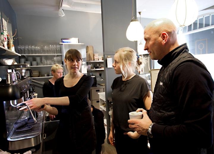 kaffekurs_vatten6G8A5844