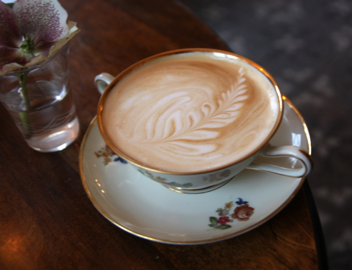 kaffe_5606