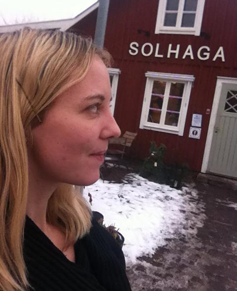 sara_solhaga_2944