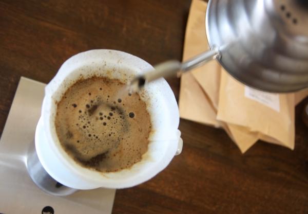 kaffe_ringla_1703