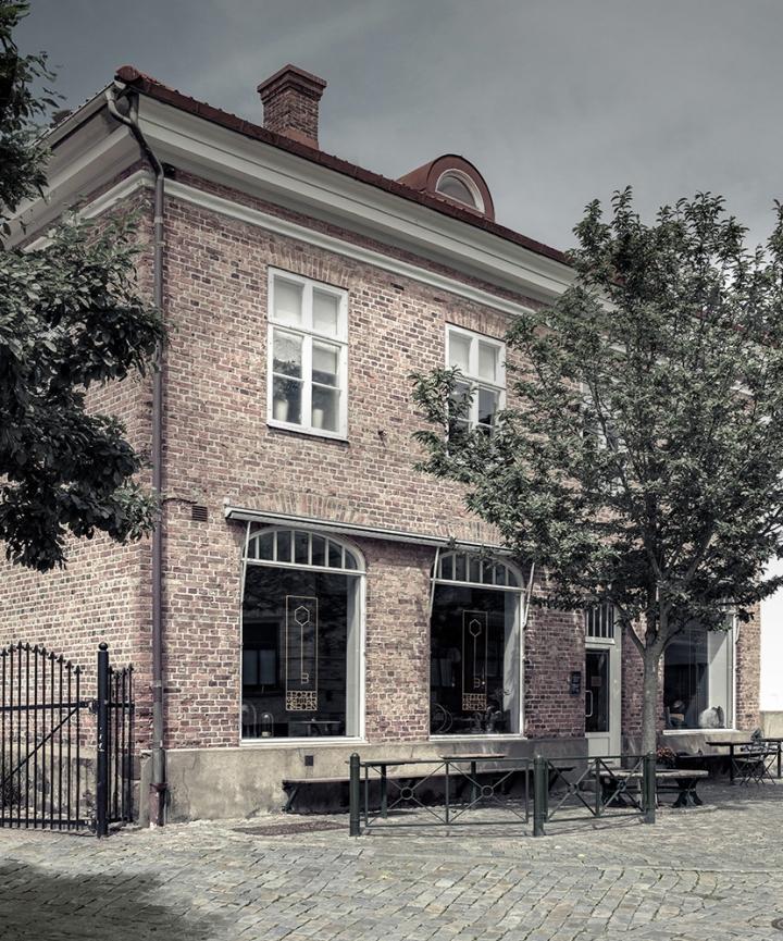 BMG_huset