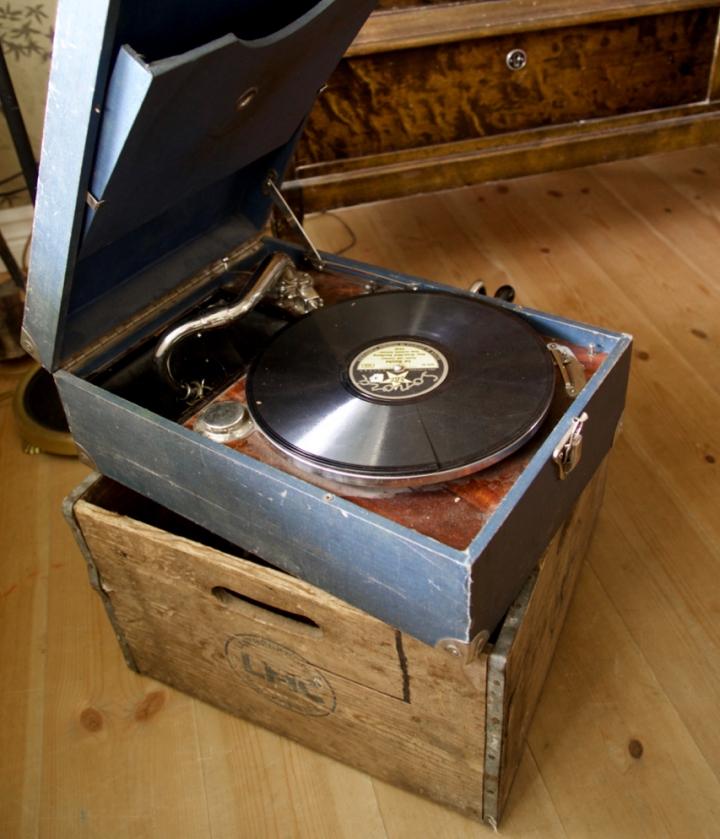 grammofon6G8A4378
