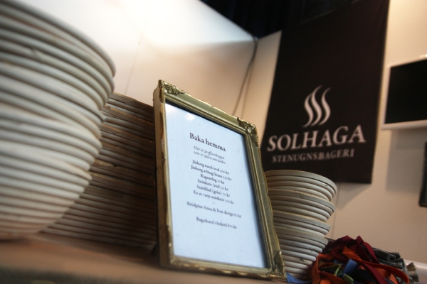 solhagamonter_0250