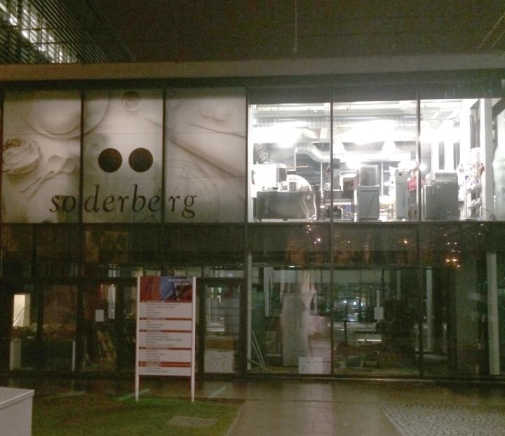soderberg_ute_6510