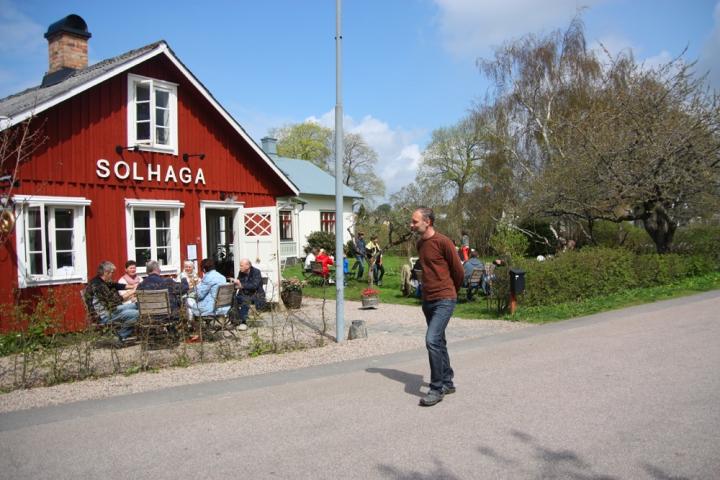 solhaga_fika_0820