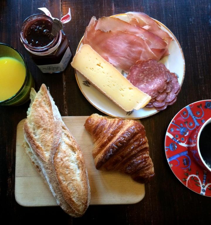 frukosthemma_5666