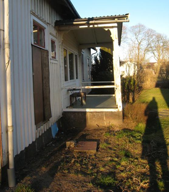 veranda_sida_2434