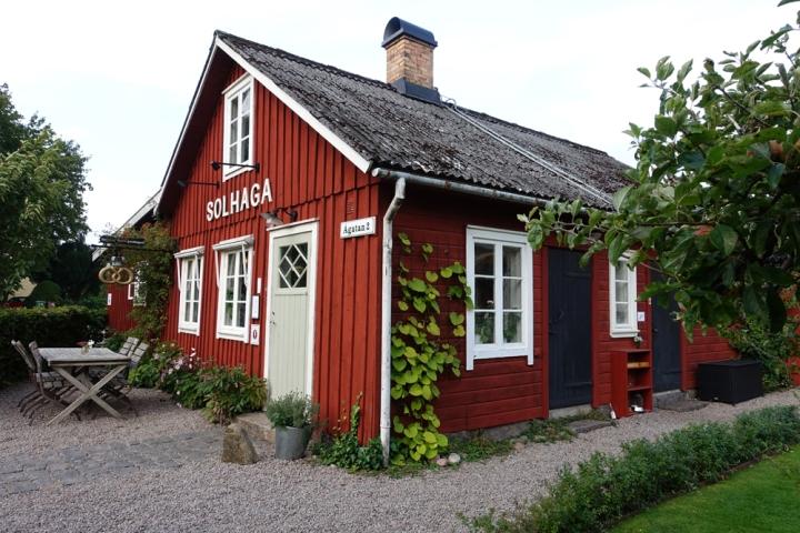 bageriet_efter