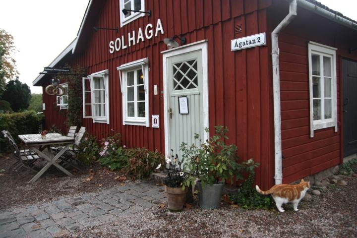solhaga_ute_4556