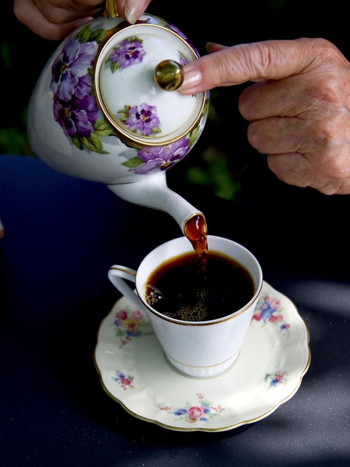 kaffekanna6G8A7343