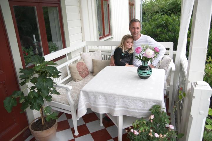 veranda_efter_1340