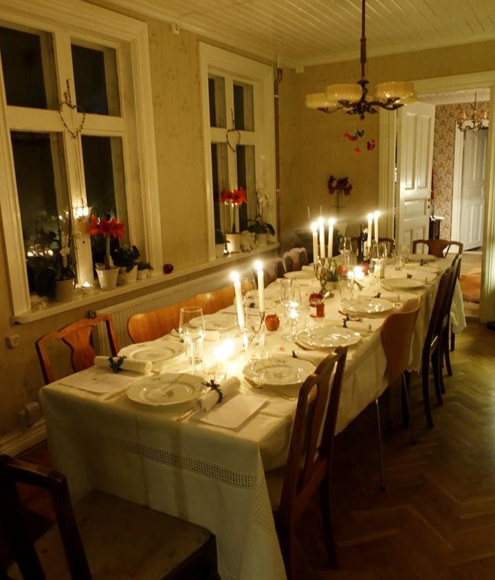 bordet06847