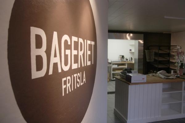 bageriet_5470