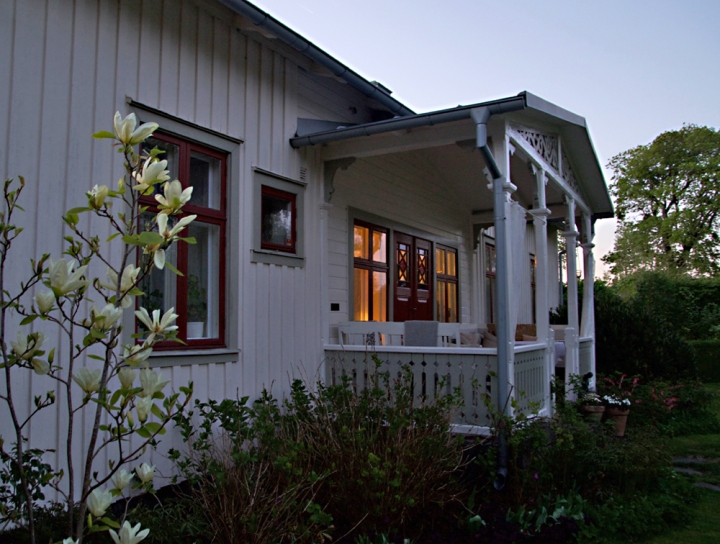 veranda_skymning6G8A6652