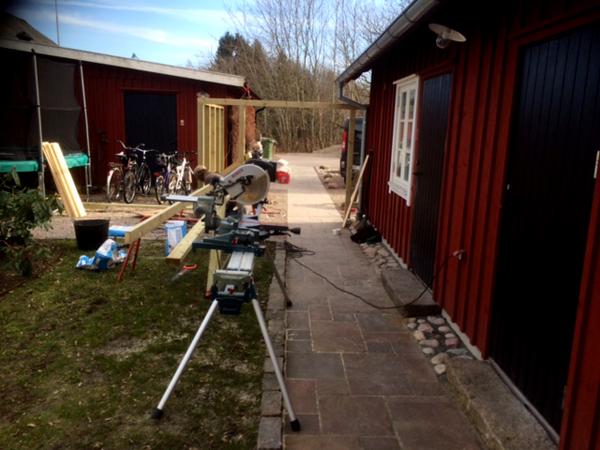 plankbygge_7022