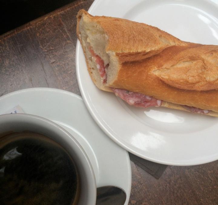 cafe_5595