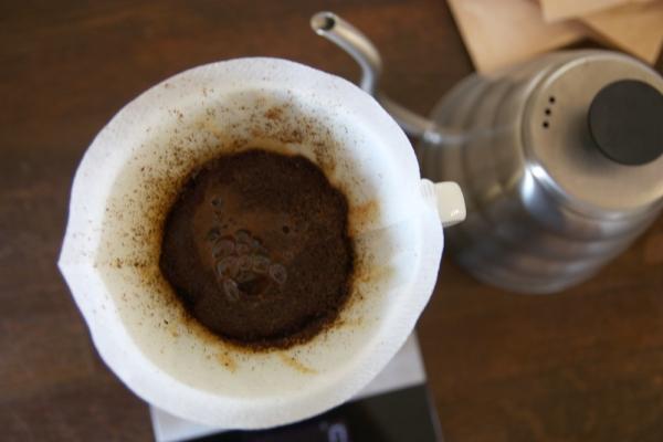 kaffe3_svalla_1699