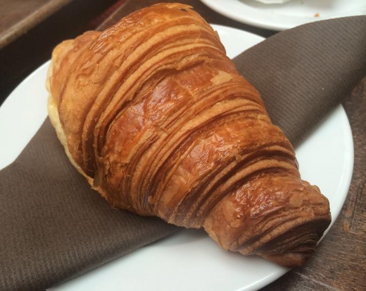 boulangerie28_5600