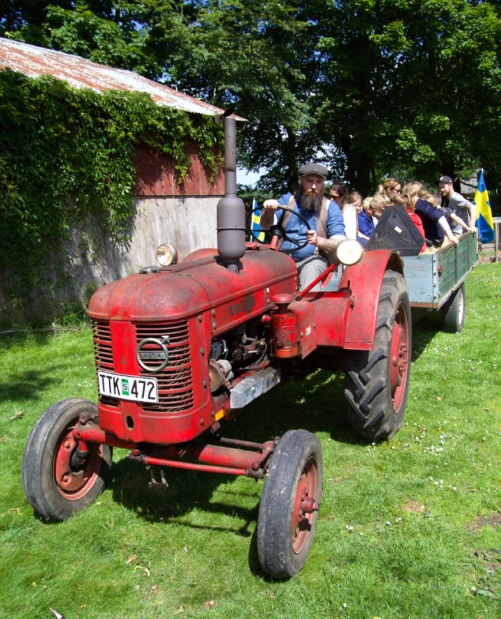 traktor6G8A3396