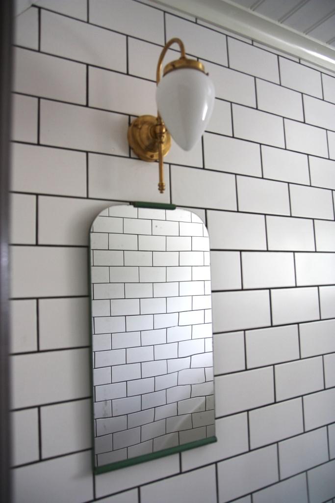 spegel_lampa_4366