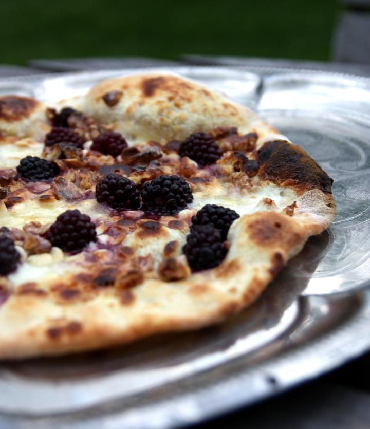 bjornbarspizza_6106