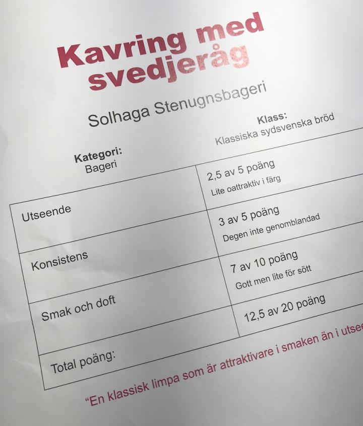 kavring_omdome_2613