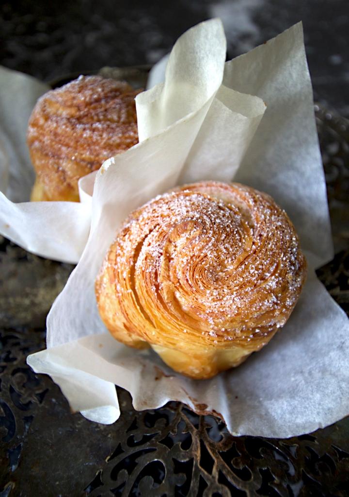 croissantsnurra6G8A5766