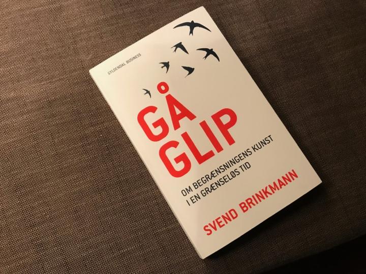 gaglip_9013