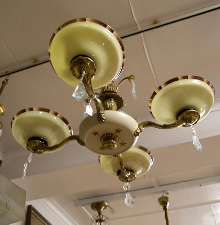 lampa6G8A5065
