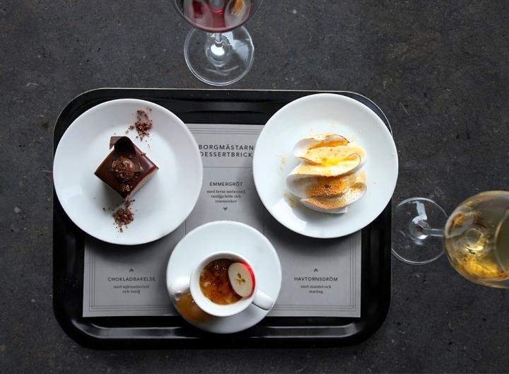 BMG_dessertbricka