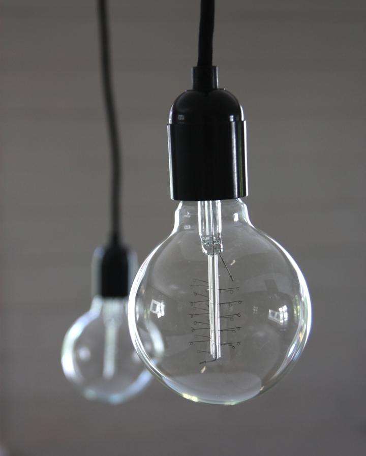 lampa_4376