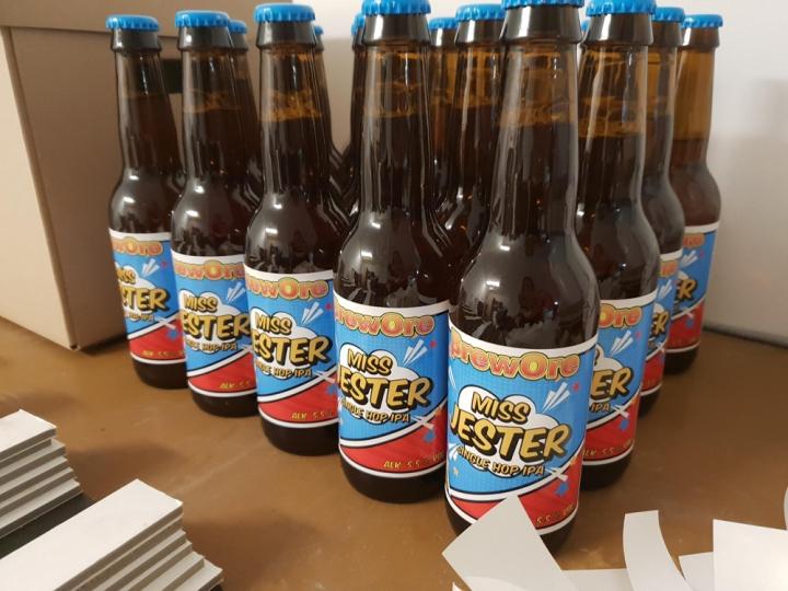 brewore_110158