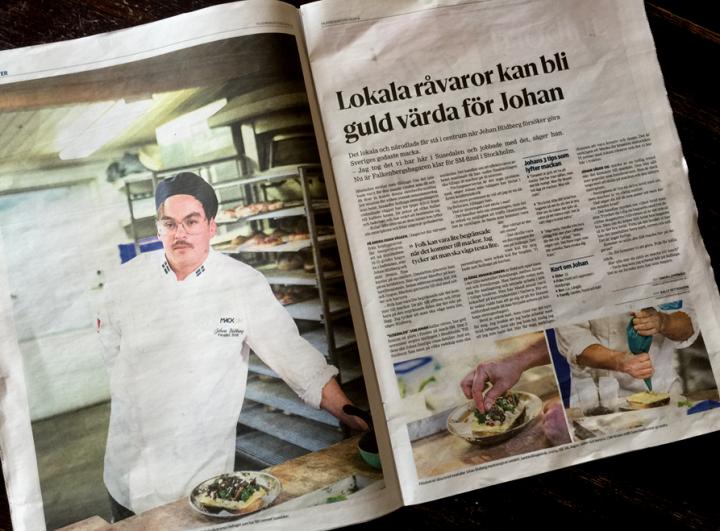 johan_tidning