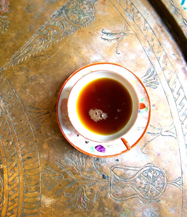 kaffe6G8A9205