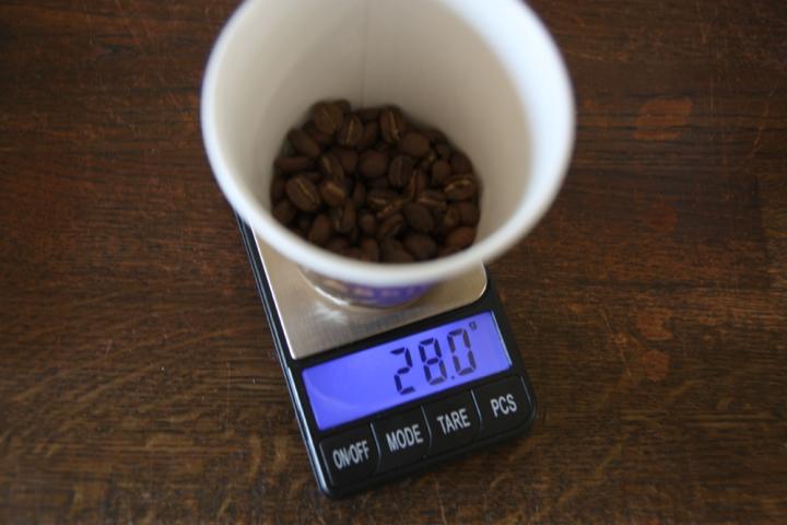 kaffe2_mala_1696